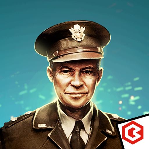 Tlcharger Gratuit Code Triche Call of War – Guerre mondiale jeu de stratgie APK MOD