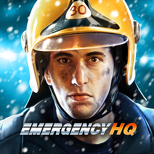 Tlcharger Gratuit Code Triche EMERGENCY HQ APK MOD