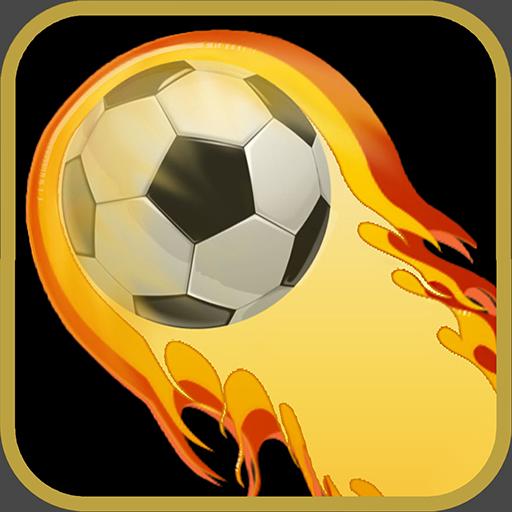 Tlcharger Gratuit Code Triche Football Clash All Stars APK MOD