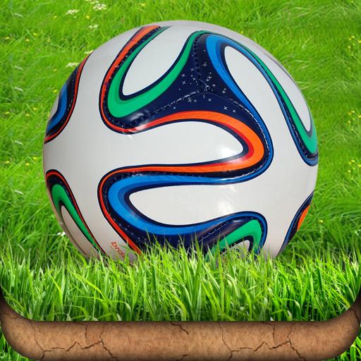 Tlcharger Gratuit Code Triche Football Soccer World Cup Champion League 2018 APK MOD