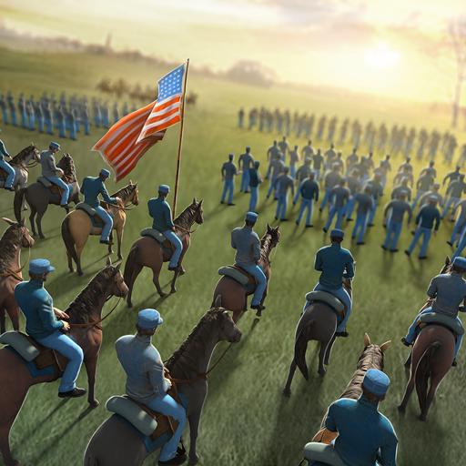 Tlcharger Gratuit Code Triche Guerre Et Paix Bataille Stratgie Et Action RPG APK MOD