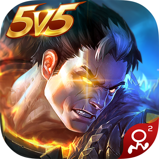 Tlcharger Gratuit Code Triche Heroes Evolved APK MOD