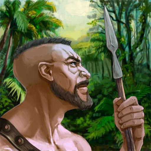 Tlcharger Gratuit Code Triche Jurassic Island Lost Ark Survival APK MOD