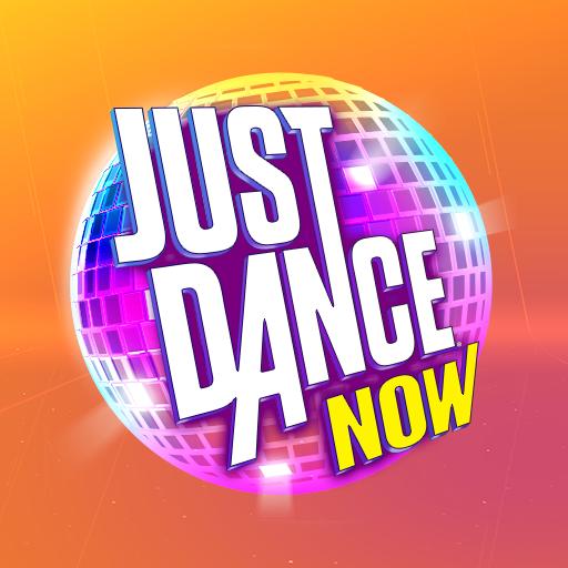 Tlcharger Gratuit Code Triche Just Dance Now APK MOD