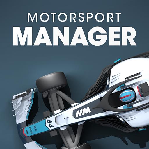 Tlcharger Gratuit Code Triche Motorsport Manager Online APK MOD