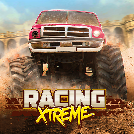 Tlcharger Gratuit Code Triche Racing Xtreme Fast Rally Driver 3D APK MOD