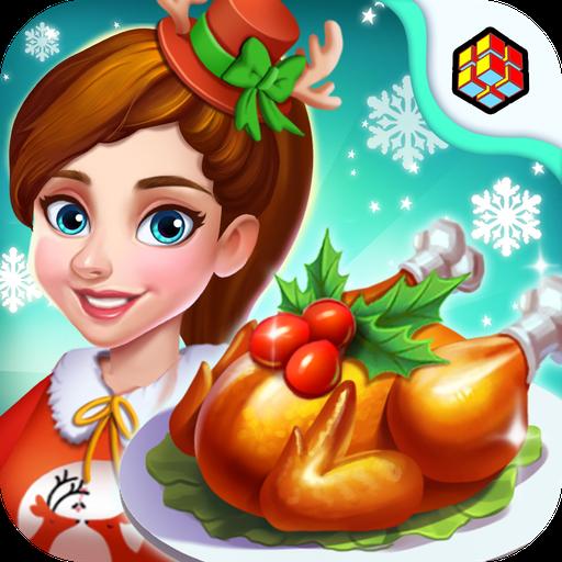 Tlcharger Gratuit Code Triche Rising Super Chef – Jeux de Cuisine APK MOD