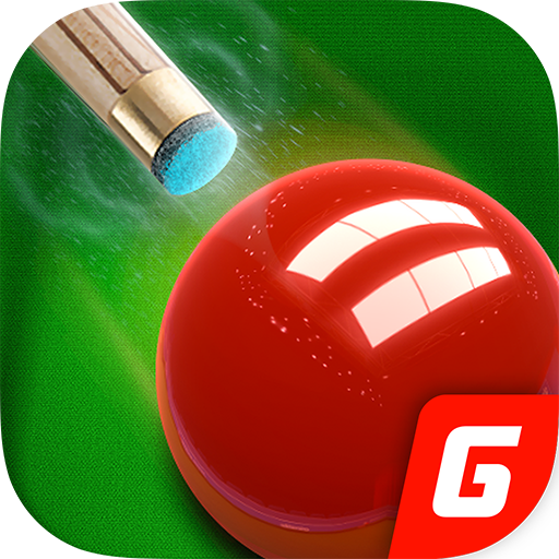 Tlcharger Gratuit Code Triche Snooker Stars – 3D Online Sports Game APK MOD