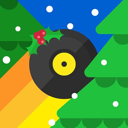 Tlcharger Gratuit Code Triche SongPop 2 – Quizz Musical APK MOD