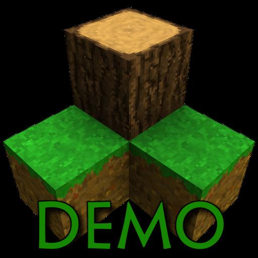 Tlcharger Gratuit Code Triche Survivalcraft Demo APK MOD