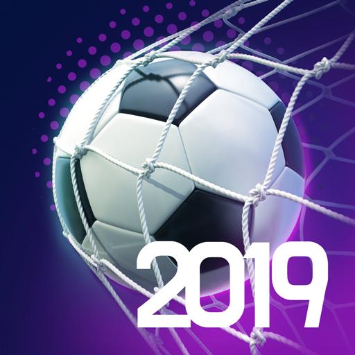 Tlcharger Gratuit Code Triche Top Football Manager 2019 APK MOD
