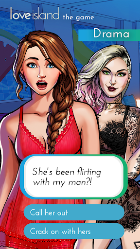 Love Island The Game Interactive gaming amp stories astuce Eicn.CH 1
