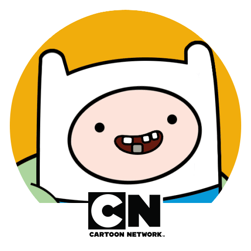 Tlcharger Code Triche Adventure Time Heroes of Ooo APK MOD