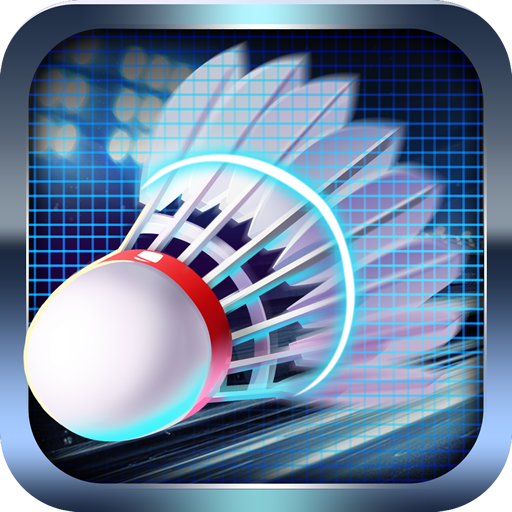 Tlcharger Code Triche Badminton Legend APK MOD