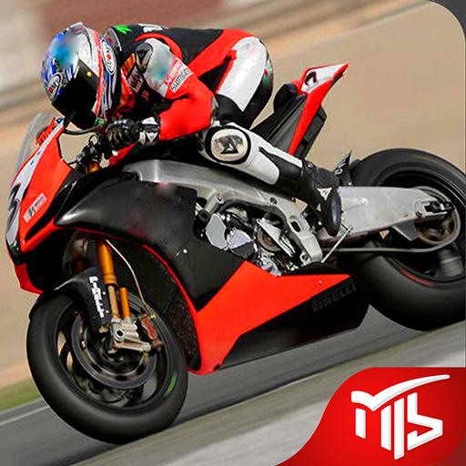Tlcharger Code Triche Bike Race 3D APK MOD