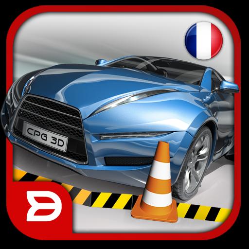 Tlcharger Code Triche Car Parking Game 3D APK MOD