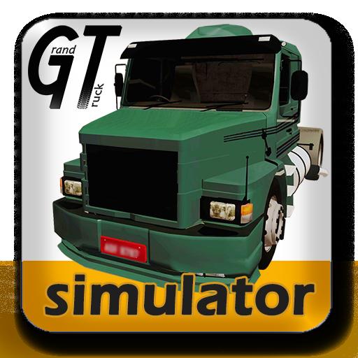 Tlcharger Code Triche Grand Truck Simulator APK MOD