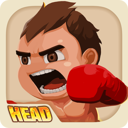 Tlcharger Code Triche Head Boxing DD Dream APK MOD