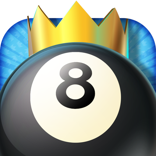 Tlcharger Code Triche Kings of Pool 8 Ball en ligne APK MOD