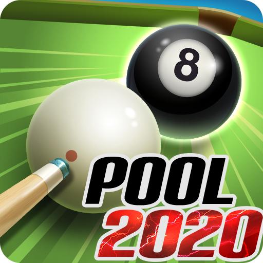 Tlcharger Code Triche Pool 2020 APK MOD