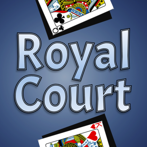Tlcharger Code Triche Royal Court APK MOD