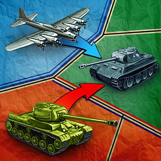 Tlcharger Code Triche Strategy Tactics WW II APK MOD