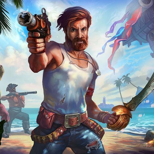 Tlcharger Code Triche Survival Island EVO 2 APK MOD