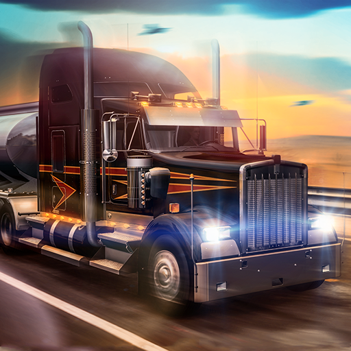 Tlcharger Code Triche Truck Simulator USA APK MOD