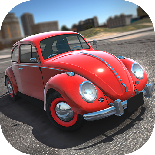Tlcharger Code Triche Ultimate Car Driving Classics APK MOD