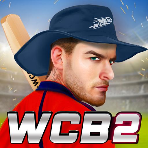 Tlcharger Code Triche World Cricket Battle 2 WCB2 – Multiple Careers APK MOD