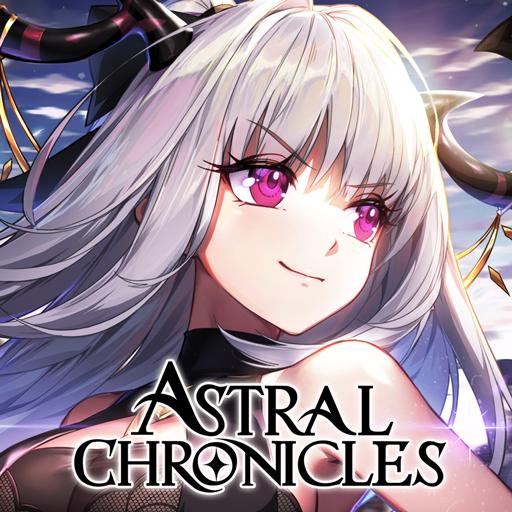 Tlcharger Gratuit Code Triche Astral Chronicles APK MOD