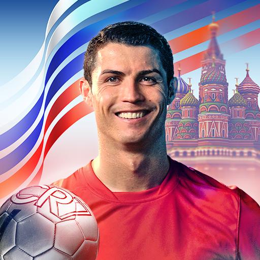 Tlcharger Gratuit Code Triche Cristiano Ronaldo KicknRun Football Runner APK MOD