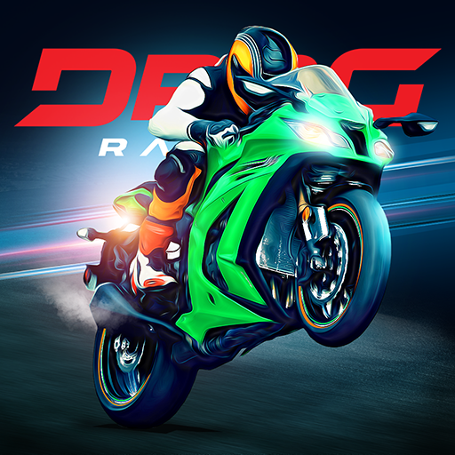 Tlcharger Gratuit Code Triche Drag Racing Bike Edition APK MOD