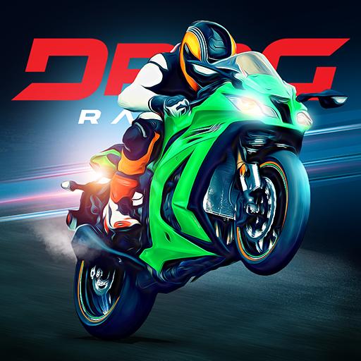 Tlcharger Gratuit Code Triche Drag Racing Bike Edition APK MOD