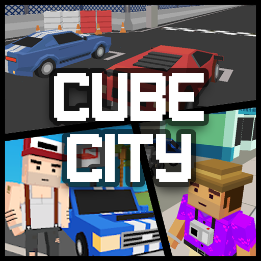 Tlcharger Gratuit Code Triche Grand Cube City Sandbox Life Simulator – BETA APK MOD
