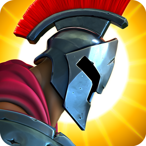 Tlcharger Gratuit Code Triche Olympus Rising Tower Defense and Greek Gods APK MOD