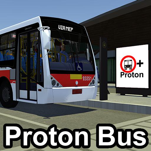 Tlcharger Gratuit Code Triche Proton Bus Simulator 2017 32-bit APK MOD