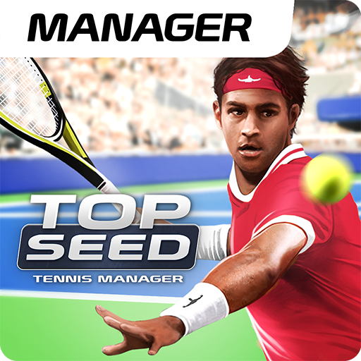 Tlcharger Gratuit Code Triche TOP SEED Tennis Manager 2019 APK MOD