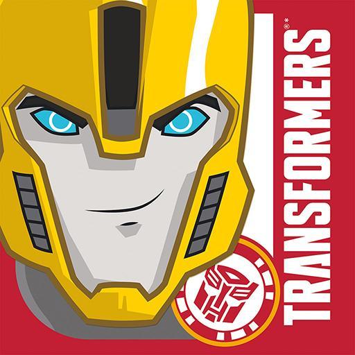 Tlcharger Gratuit Code Triche Transformers RobotsInDisguise APK MOD
