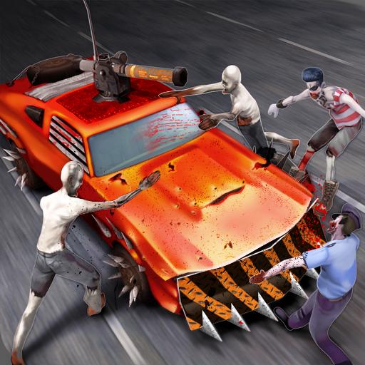 Tlcharger Gratuit Code Triche Zombie Squad APK MOD