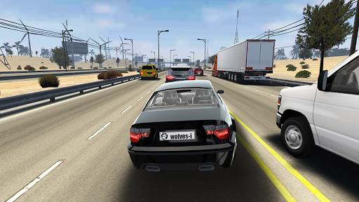 Traffic Tour astuce Eicn.CH 2