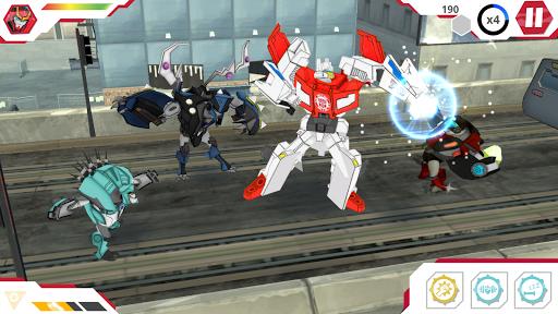 Transformers RobotsInDisguise astuce Eicn.CH 1