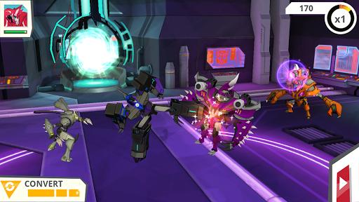 Transformers RobotsInDisguise astuce Eicn.CH 2