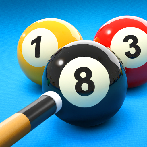 Tlcharger Code Triche 8 Ball Pool APK MOD