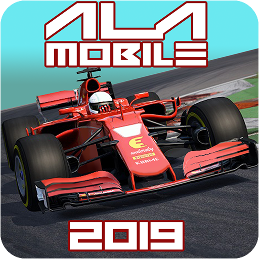 Tlcharger Code Triche Ala Mobile GP – Formula cars racing APK MOD