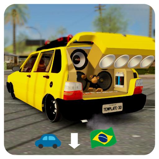 Tlcharger Code Triche Carros Rebaixados Brasil APK MOD