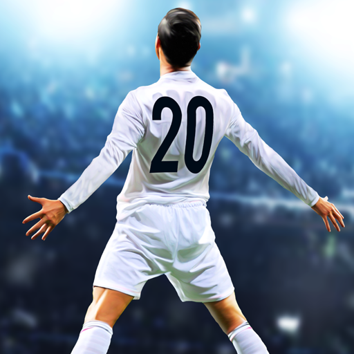 Tlcharger Code Triche Coupe du monde de football 2020 APK MOD