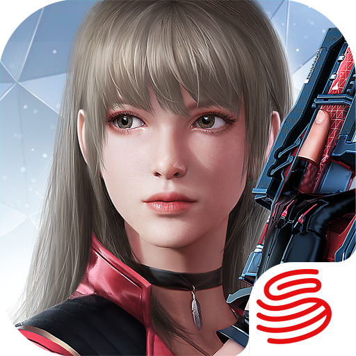 Tlcharger Code Triche Cyber Hunter APK MOD