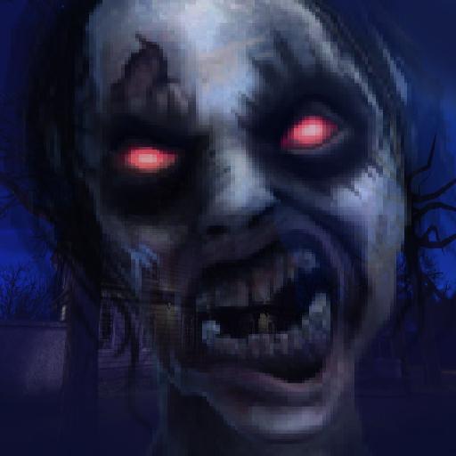 Tlcharger Code Triche Demonic Manor- Horror survival game APK MOD