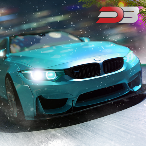 Tlcharger Code Triche Drag Battle APK MOD
